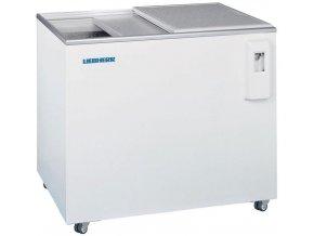 Chladnička LIEBHERR FT 2900