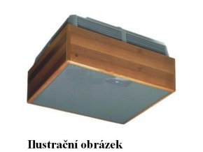 Čistička vzduchu / pračka vzduchu Artel
