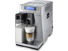 Automatický kávovar PrimaDonna XS ETAM 36.365