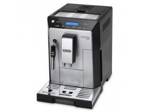 Automatický kávovar ELETTA PLUS 44.620.S