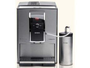 CafeRomatica NICR 858