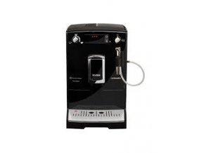 CafeRomatica NICR 646