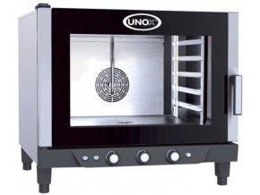UNOX XV393