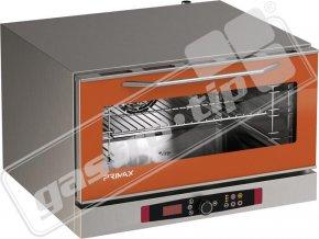 Horkovzdušná Pec Primax FAST-LINE FCE-803-HR