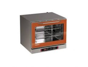 Horkovzdušná Pec Primax FAST-LINE FDE-805-HR