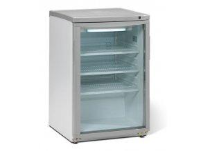 Chladící skříň Nordline BC 85