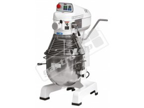 Univerzální robot SP 22 SPAR 230V