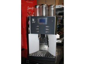 Kávovar VMF Presto 6040