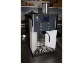 Kávovar WFM Presto 6100