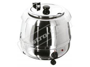 Kotlík na polévku SB-10S