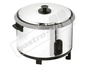 Elektrický vařič rýže RC 10