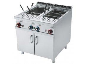 Vařič těstovin CP 98 G