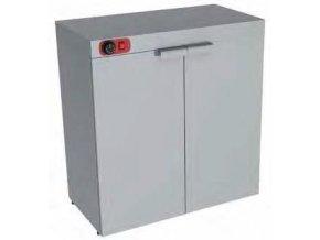 Ohřívač talířů WS 120