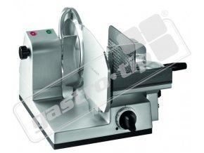 Nářezový stroj Graef EURO 2720