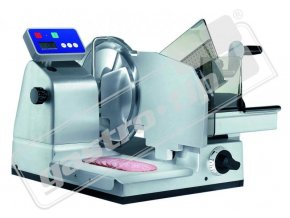 Nářezový stroj Graef EURO 3020 W Master