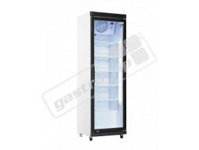 Chladící skříň SAVE SLD-60/1D