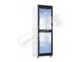 Chladící skříň SAVE SLD-60/2D