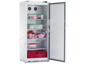 Chladící skříně SAVE 600 L