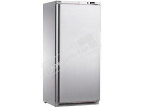 Chladící skříň SAVE 600 L