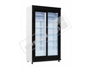 Chladící skříň SAVE SLS-112/2 SD