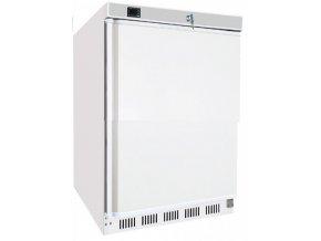 Chladící skříň  REDFOX HR 200