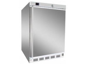 Chladící skříň HR 200/S