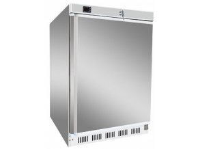 Chladící skříň REDFOX HR 200/S