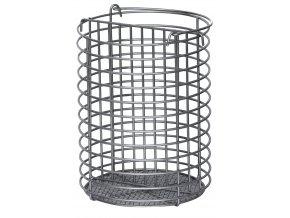 Košík pro HD-N