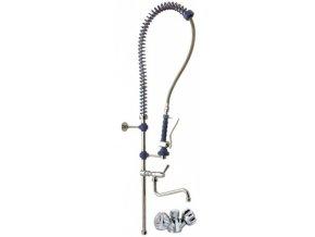 Sprcha s baterií ze stolu a s ramínkem DOC 3