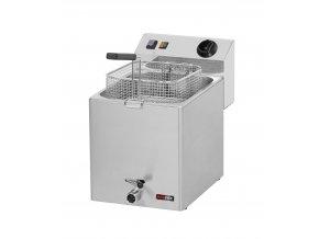 Elektrická fritéza FE 07 V