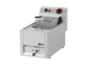 Elektrická fritéza FE 30 EL