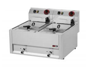 Elektrická fritéza FE 60 EL