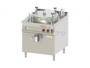 Elektrický tlakový kotel BIA150 98 ET 150 l