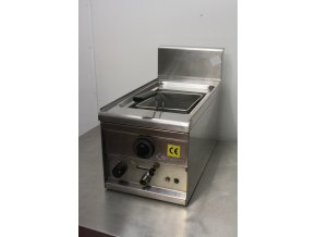 Elektrický vařič těstovin Lotus