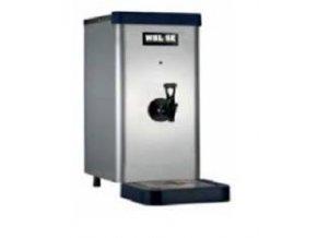 Ohřev vody WBL-10E