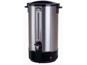 Ohřev vody nebo nápojů BW-10D