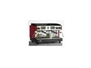 Jednopákový kávovar GINO GCM-211b
