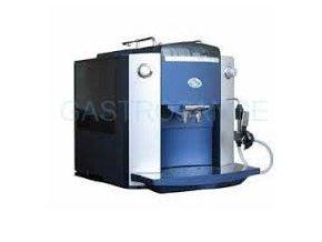 Automatický kávovar - BVM 333