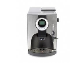 Automatický kávovar La Perfecta Grande