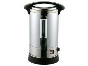 Varný termos na kávu CPT-06