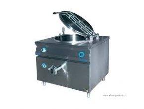 Elektrický kotel Alba E-B-150/900 150l