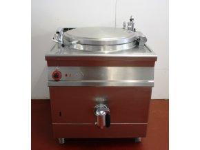 Elektrický varný kotel 150 l