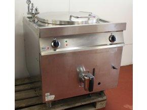 Elektrický varný kotel Fagor 150 l