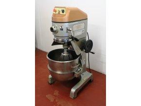 Univerzální robot SPAR 60HI-E