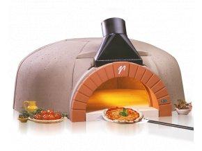 Pizza pec Valoriani VESUVIO GR