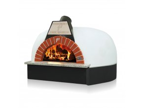 wood fired ovens igloo series 1