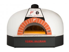 Pizza pec Valoriani VERACE