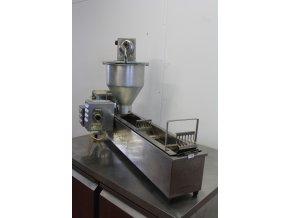 Stroj na mini donutky