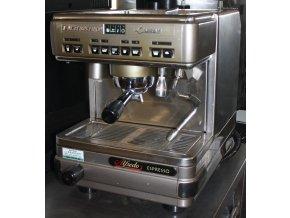 Kávovar La Cimbali