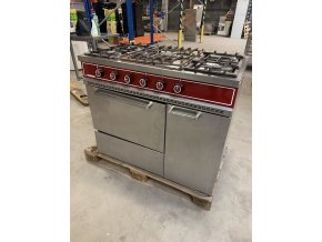 E9453DA6 EDF3 400C B6D5 CBE2311D8F39